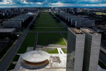 Crise: Senado aprova linha de crédito para profissionais liberais   Marcello Casal Jr   Agência Brasil