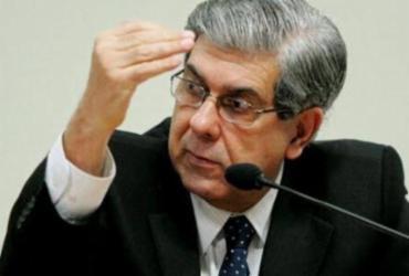 Morre aos 78 anos o ex-deputado federal Sérgio Gaudenzi | Divulgação
