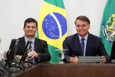 PF pede mais 30 dias para concluir inquérito sobre suposta interferência de Bolsonaro | Marcos Corrêa | PR