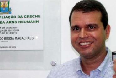 TCM aponta irregularidades em obras da gestão de ex-prefeito de Xique-Xique