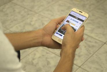 Leitores do Portal A TARDE passam receber conteúdos com exclusividade | Arte A TARDE