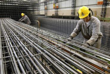 Peste mundial ameaça desestruturar indústria | Divulgação