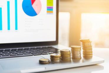 Comércio perde R$ 3 bi e endividados são 57% | Divulgação | Freepik