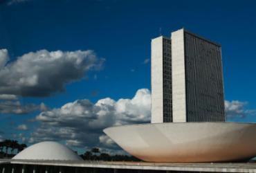 Pesquisa reprova Congresso Nacional | Marcello Casal Jr | Agência Brasil