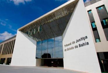 Poder Judiciário da Bahia alcança primeiro lugar em ranking de produtividade | Divulgação | TJBA