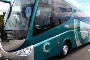 Bahia suspende transporte em mais seis municípios e total chega a 394 | Manu Dias_GOVBA