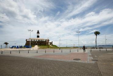 Turismo: para o Nordeste, 2020 já acabou | Laryssa Machado | Ag. A TARDE
