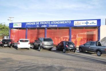 UPA de Juazeiro atenderá exclusivamente a pacientes com COVID-19