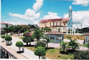 Uruçuca tem a maior taxa de mortalidade por COVID-19 na Bahia