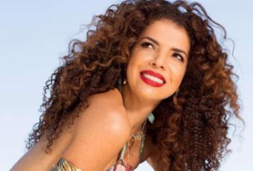 Vanessa da Mata causa polêmica ao afirmar que brasileiro está no sufoco por não guardar dinheiro do churrasco | Divulgação