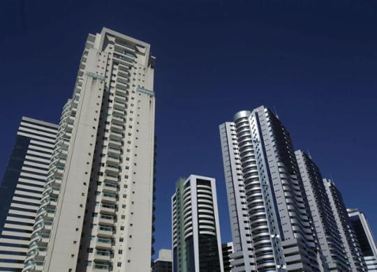 Pandemia faz valor de aluguel de imóvel cair | Adilton Venegeroles | Ag. A TARDE