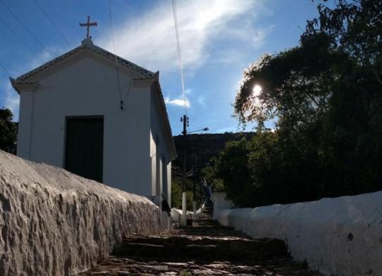Atingido pela Covid, o turismo ensaia a adoção de novo normal | Projeto da Santa Cruz Preservada