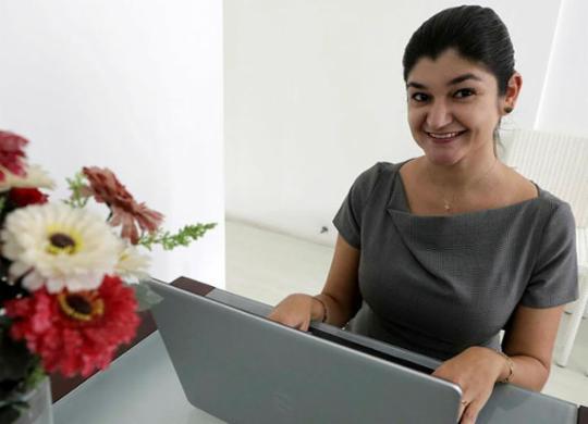 Número de microempreendedores cresce 7% | Adilton Venegeroles | Ag. A TARDE