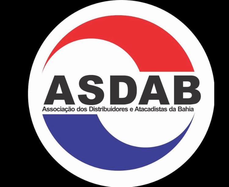 Associação dos Distribuidores e Atacadistas da Bahia