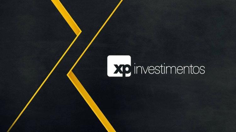 XP Investimentos é considerada a maior corretora do Brasil   Foto: Divulgação - Foto: Divulgação