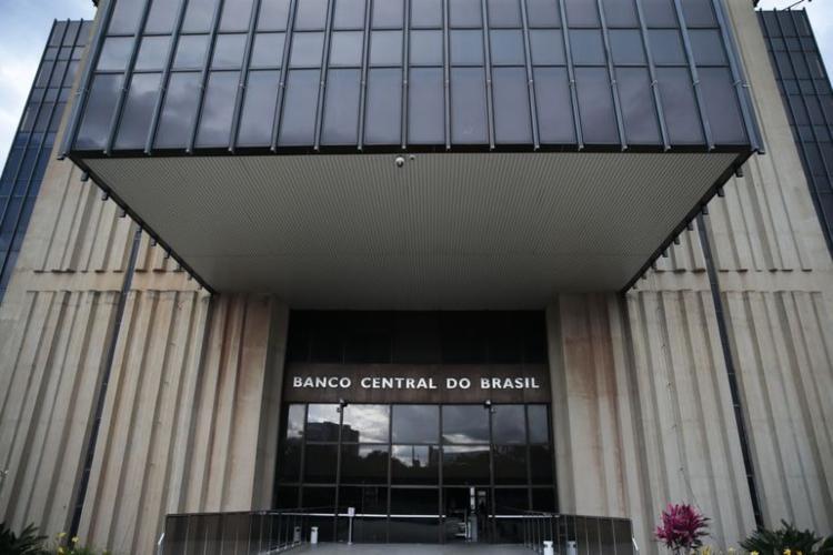 TCU investiga repasse de R$ 119 milhões | Foto: Marcello Casal Jr | Agência Brasil - Foto: Marcello Casal Jr | Agência Brasil
