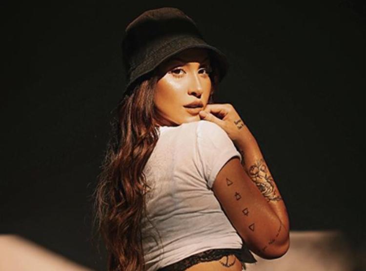 Empresária e influencer, Bianca Rosa ganhou mais visibilidade após BBB 20 - Foto: Reprodução | Instagram