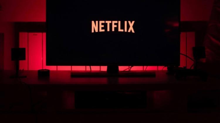 Mais de 70% dos internautas assistiram vídeo ou áudio online em 2019 | Foto: Reprodução - Foto: Reprodução