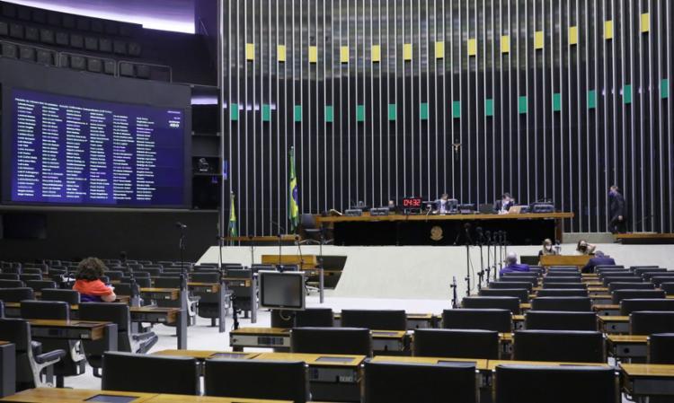 Empresas devem participar do Simples Nacional | Foto: Najara Araújo | Câmara dos Deputados - Foto: Najara Araújo | Câmara dos Deputados