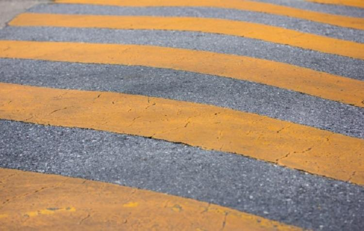 Campanha orienta contra acidentes de trânsito   Foto: Reprodução   Freepik - Foto: Reprodução   Freepik