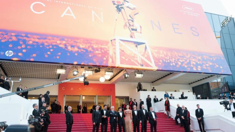 Maior competição de cinema do mundo aconteceria de 12 a 23 de maio | Foto: Divulgação - Foto: Divulgação