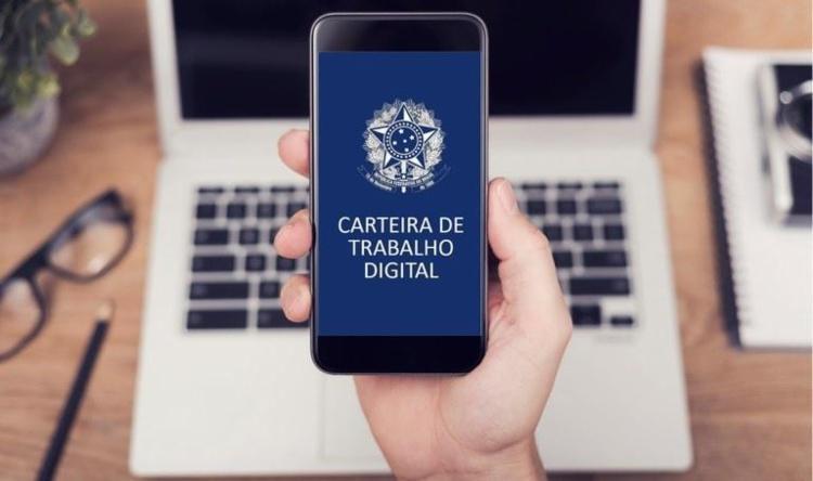 Instrumento foi criado para reduzir efeitos da covid-19 na economia - Foto: Agência Brasil