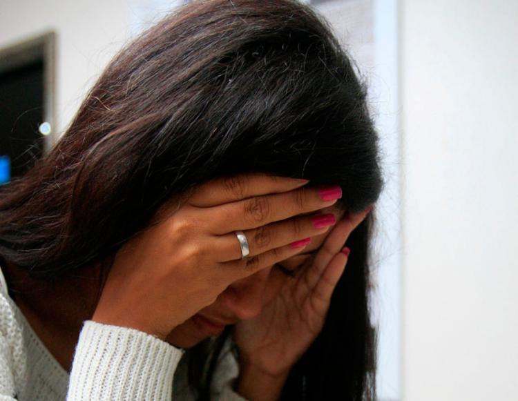 Cefaleia atinge cerca de 30 milhões de pessoas no mundo   Foto: Alessandra Lori   Ag. A TARDE - Foto: Alessandra Lori   Ag. A TARDE