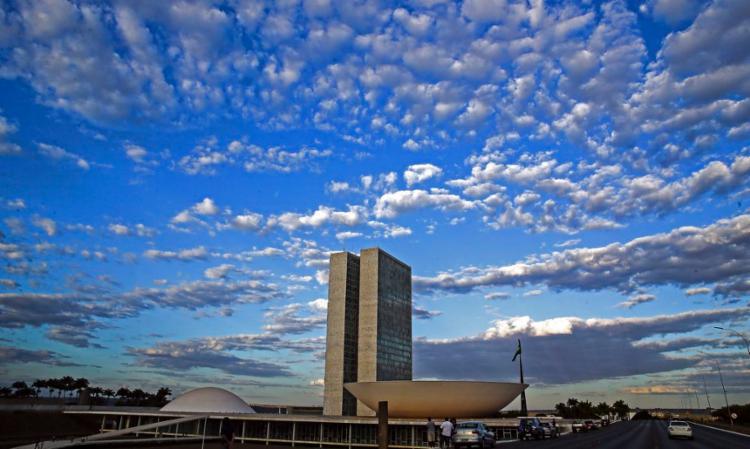 Ministério da Economia publicará, a cada 30 dias, relatório dos gastos | Foto: Marcello Casal Jr. | Agência Brasil - Foto: Marcello Casal Jr. | Agência Brasil