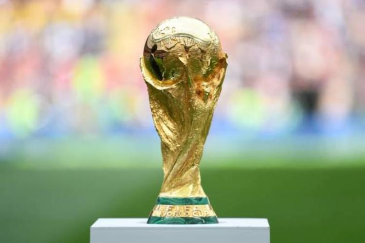 Inicialmente, a possibilidade de mudança de formato do torneio segue descartada | Foto: Divulgação | FIFA - Foto: Divulgação | FIFA