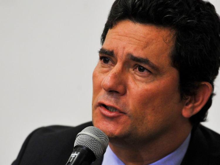 PF ouve depoimentos em processo sobre interferência na instituição | Foto: Marcello Casal Jr | Agência Brasil - Foto: Marcello Casal Jr | Agência Brasil