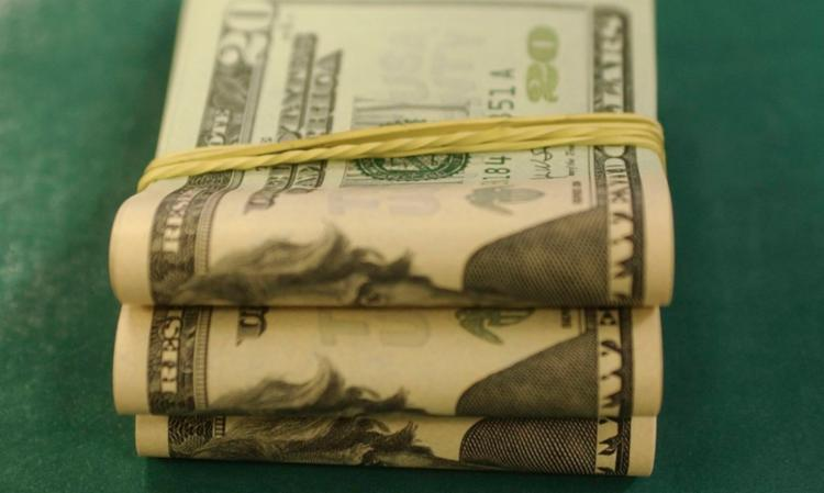 Bolsa sobe 2,1% e fecha no maior nível desde fim de abril | Foto: Marcello Casal Jr | Agência Brasil - Foto: Marcello Casal Jr | Agência Brasil