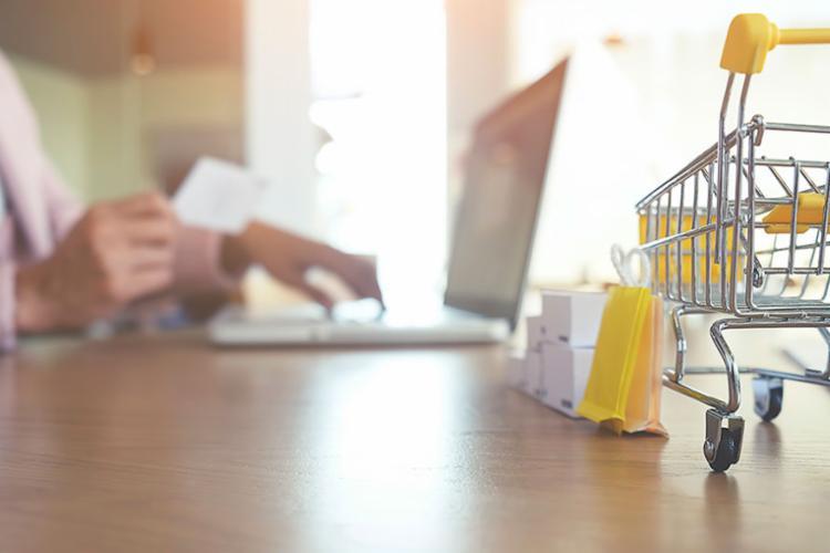 A TARDE Autos de hoje traz a experiência de compra de pessoas comuns | Foto: Divulgação | Freepik - Foto: Divulgação | Freepik