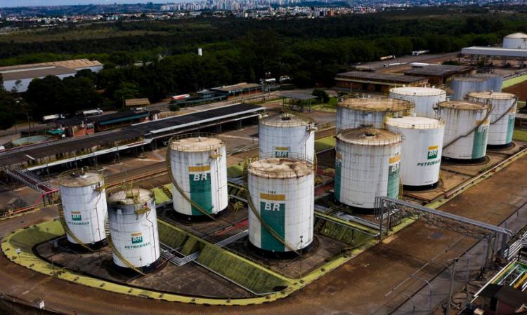Reajuste entrou em vigor nesta quinta-feira | Foto: Marcello Casal Jr. | Agência Brasil - Foto: Marcello Casal Jr. | Agência Brasil