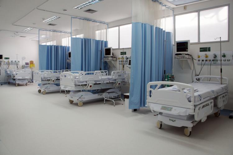 Para consultar dias e horários de cada especialidade paciente deverá acessar redes sociais da unidade | Foto: Divulgação | Sesab - Foto: Divulgação | Sesab