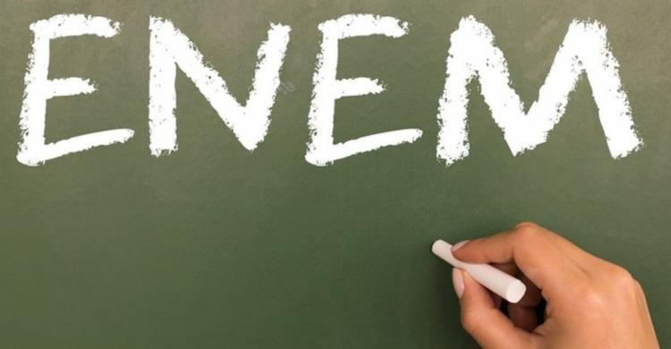 Medida foi anunciada pelo ministro da Educação pelo Twitter   Foto: Marcello Casal Jr.   Agência Brasil - Foto: Agência Brasil