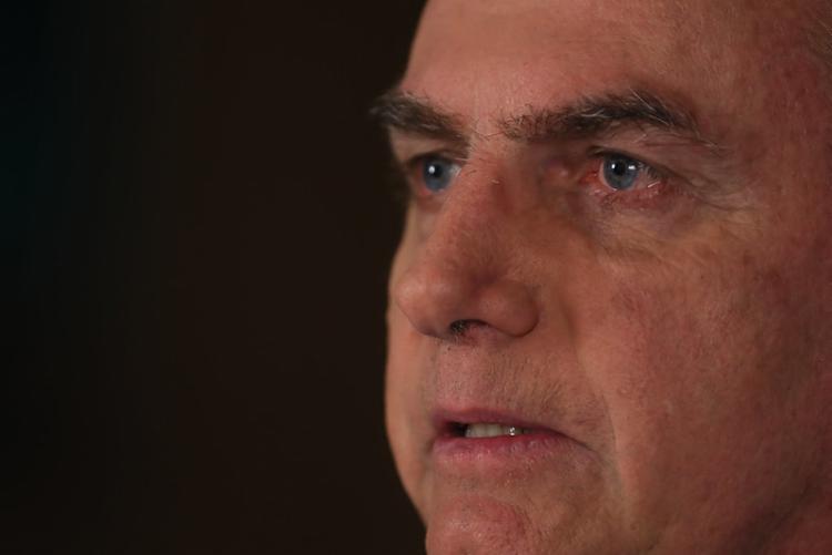 Nesta segunda-feira o ministro Celso de Mello autorizou a abertura do inquérito para investigações | Foto: Isac Nóbrega | PR - Foto: Isac Nóbrega | PR