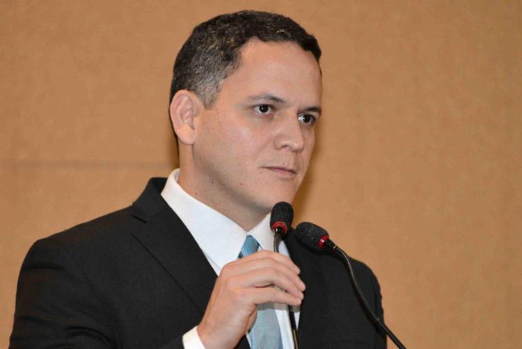 União da bancada baiana para aprovação da lei foi defendida pelo secretário de Cultura e Turismo de Salvador | Foto: Divulgação - Foto: Divulgação