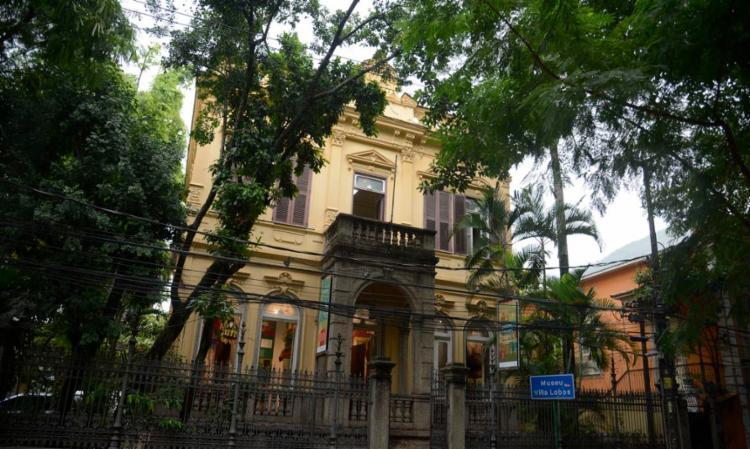 Abertura marca Dia Internacional de Museus, comemorado nesta segunda, 18 | Foto: Tomaz Silva | Agência Brasil - Foto: Tomaz Silva | Agência Brasil