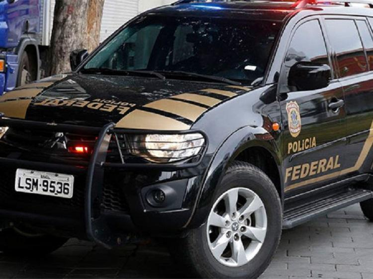 Governador do Rio de Janeiro foi alvo de operação recente da PF | Foto: Reprodução - Foto: Reprodução