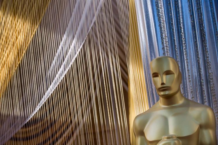 Cerimônia do Oscar está marcada para acontecer no dia 28 de fevereiro de 2021 | Foto: Mark Ralston | AFP - Foto: Mark Ralston | AFP