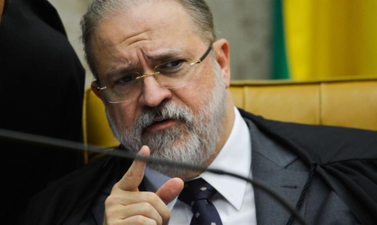 Pedido foi encaminhado ao relator, ministro Celso de Mello   Foto: Fábio Rodrigues Pozzebom   Agência Brasil - Foto: Fábio Rodrigues Pozzebom   Agência Brasil