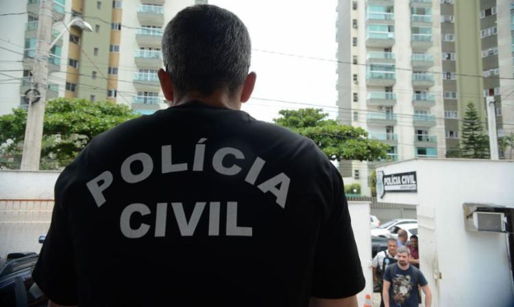 Polícia Civil e a Prefeitura de BH afirmam que vídeo é falso | Foto: Tânia Rego | Arquivo | Agência Brasil - Foto: Tânia Rego | Arquivo | Agência Brasil