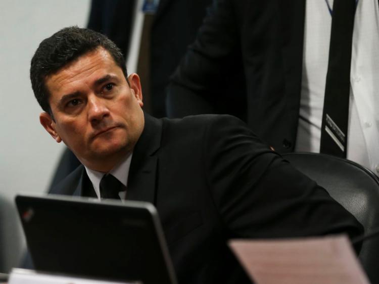 Pedido foi feito pelos delegados responsáveis pela investigação | Foto: José Cruz | Agência Brasil - Foto: José Cruz | Agência Brasil