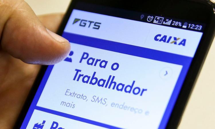 Medida entrará em vigor em 26 de junho | Foto: Marcelo Camargo - Foto: Marcelo Camargo | Agência Brasil
