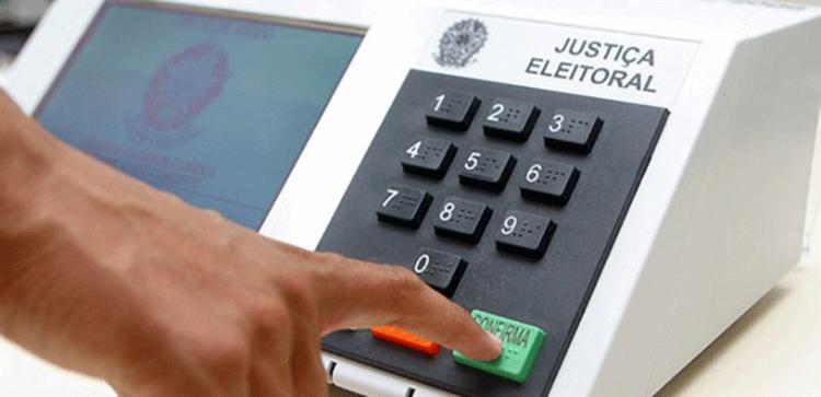 Alguns candidatos e pré-candidatos defendem que data das elições seja adiada | Foto: Divulgação | TSE - Foto: Divulgação | TSE