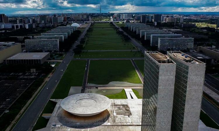 Medida serve para reduzir os impactos financeiros do setor na pandemia | Foto: Marcello Casal Jr | Agência Brasil - Foto: Marcello Casal Jr | Agência Brasil