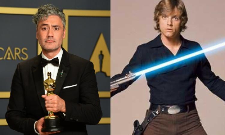 Diretor e roteirista vencedor do Oscar também dirigiu o último episódio da primeira temporada de