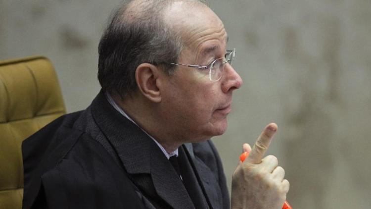 Inquérito foi aberto pelo Supremo Tribunal Federal | Foto: UESLEI MARCELINO - Foto: Foto: UESLEI MARCELINO