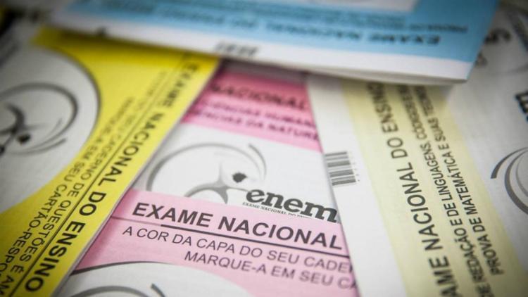 Entidades não teriam apresentado nenhum ato assinado pelo ministro da Educação | Foto: Reprodução - Foto: Reprodução