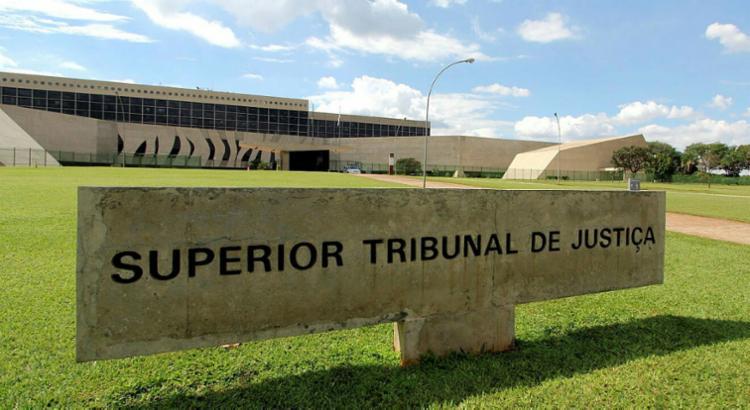 Os cargos de gestão são considerados o ponto alto da carreira dos magistrados no Brasil | Foto: STJ | Divulgação - Foto: STJ | Divulgação